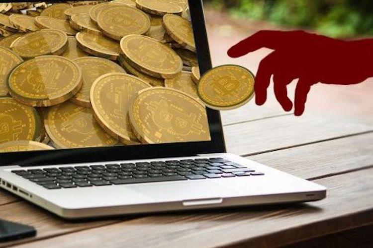 Lindungi MikroTik, ESET Bagikan Tips Ampuh Melawan CryptoJacking