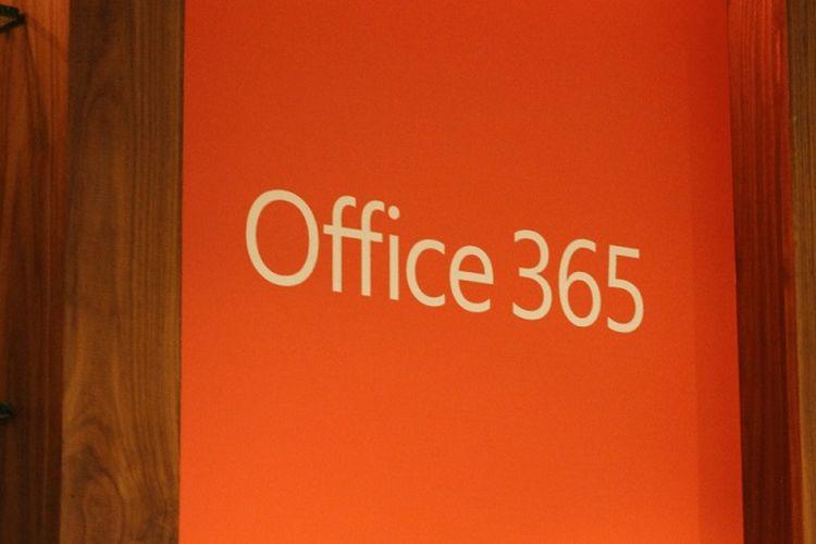 Microsoft Tambah Batasan Instalasi Office 365 versi Personal dan Home