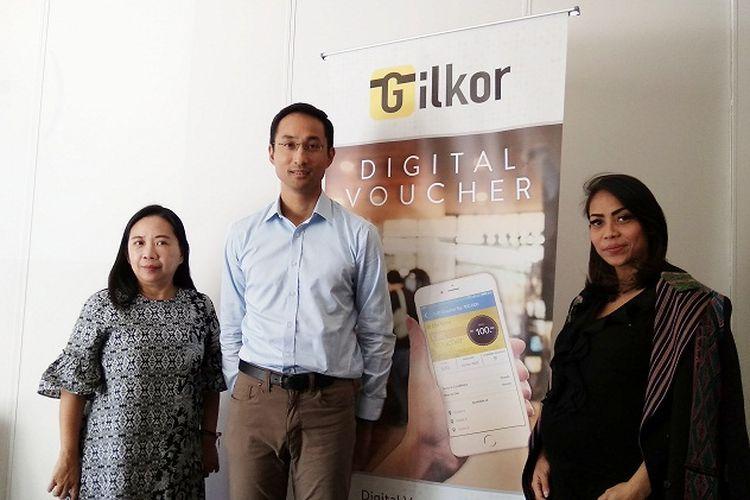 Digital Voucher Mampu Tingkatkan Loyalitas Pelanggan Ritel di Mal