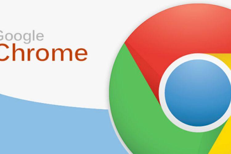 Google Chrome akan Singkirkan Iklan yang Halangi Tampilan Konten