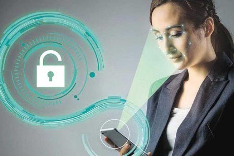 """MediaTek Kembangkan Fitur """"Face ID"""" untuk Ponsel Android Murah"""