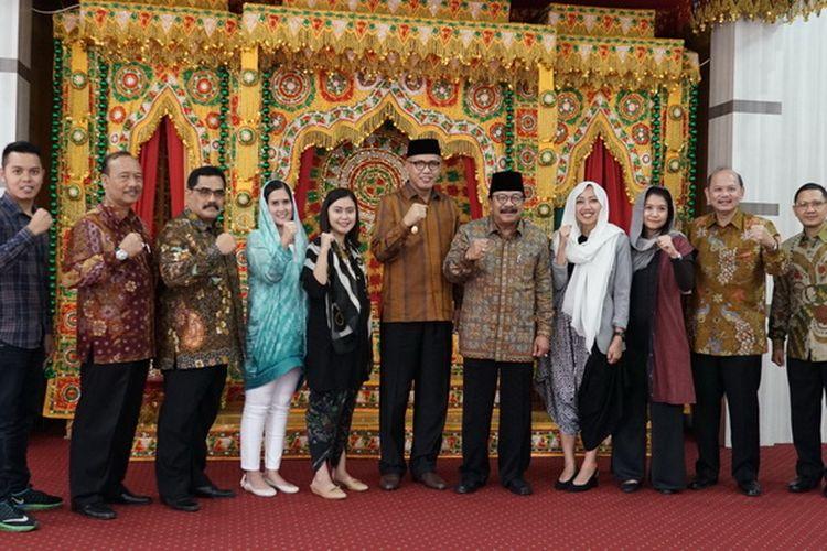 Bersama APPSI, Bukalapak Bangun UKM di 34 Provinsi Indonesia