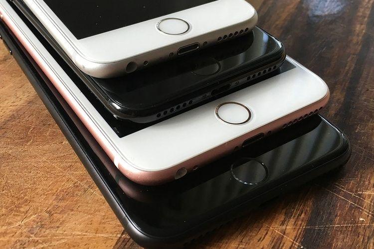 """Alasan Apple Tinggalkan Tradisi Tombol """"Home"""" pada iPhone Terbaru"""