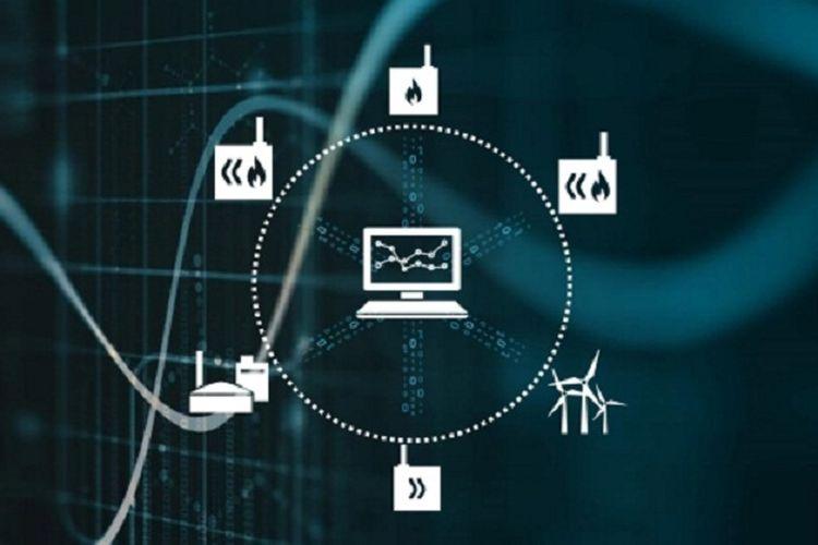 Siemens Perkenalkan Teknologi Baru di Acara Power-Gen Asia 2018
