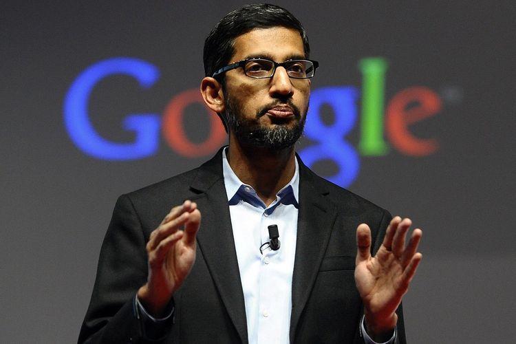 Google akan Berikan Donasi Rp15 Miliar untuk Korban Gempa Palu