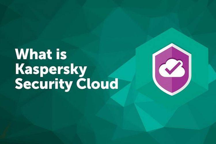 Kaspersky Security Cloud Tawarkan Solusi Keamanan Saat Bepergian