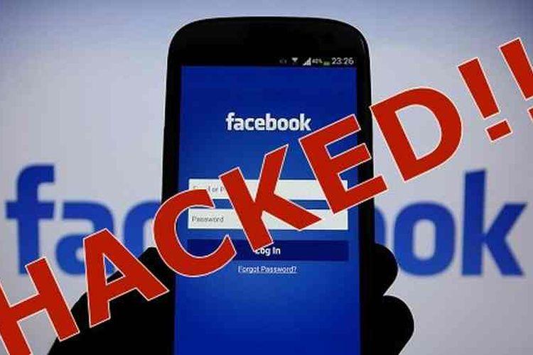 Begini Cara Ketahui Akun Facebook Anda Aman atau Diretas Hacker