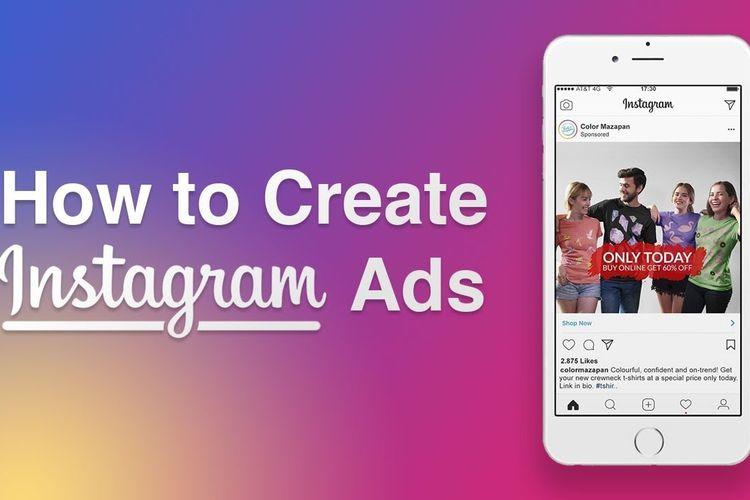 Menakar Prospek Bisnis Instagram Selepas Kepergian Dua Pendirinya