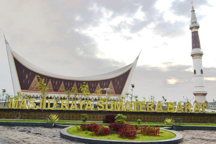 Smart City Kota Padang : Tetap Berinovasi Walau Banyak Tantangan