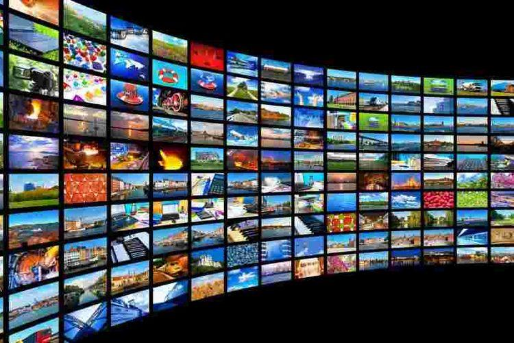 Berapa Kecepatan Nonton Streaming Video Indonesia?, Di Bawah Singapura
