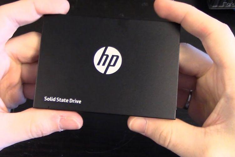 Inilah Keunggulan Hardisk Berteknologi SSD, Lebih Cepat dan Hemat