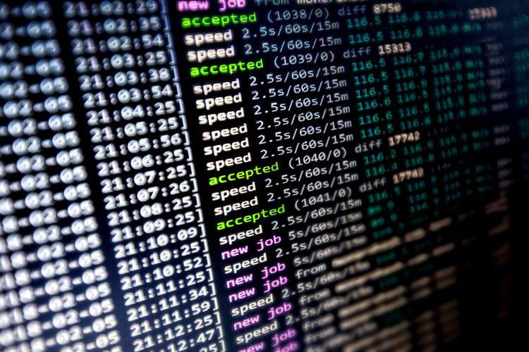 Malware Cryptomining Merajalela, Incar Perangkat Internet of Things