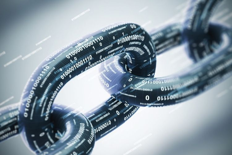 Apa itu Blockchain dan Bagaimana Implementasi Blockchain di Bisnis