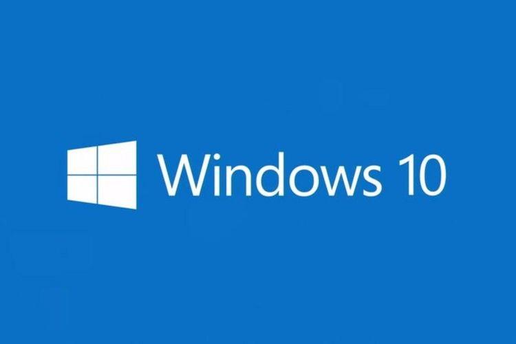 Susul Office, Microsoft akan Permak Ikon Windows 10 Jadi Lebih Segar