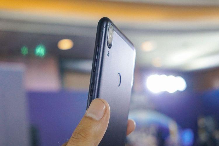 Asus Siapkan Ponsel Terbaru ZenFone Max dan Max Pro, Ini Bocorannya