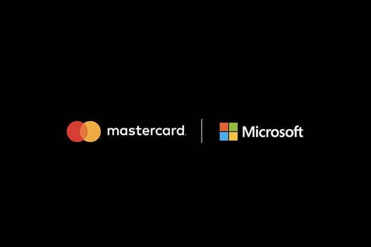 Gandeng Microsoft, Mastercard Bikin Mastercard Track Berbasis Azure