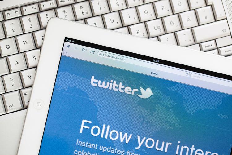 Bukan Facebook, Laporan Konten Negatif Terbanyak dari Twitter