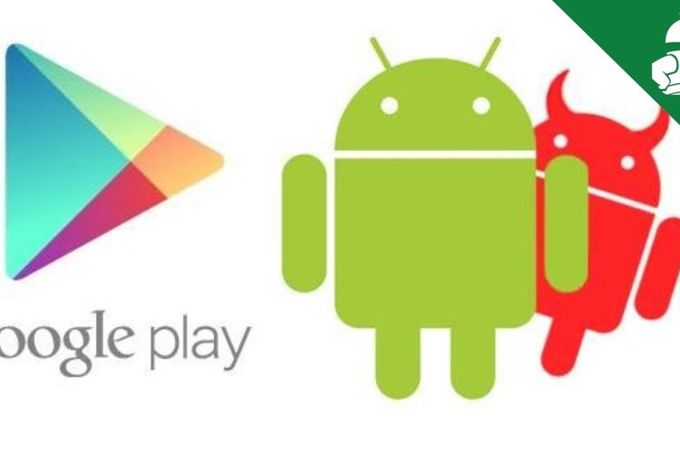 Inilah 8 Aplikasi Populer di Android yang Curi Data Pengguna