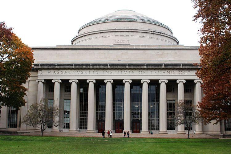 Bikin Universitas AI, MIT Siapkan Dana Investasi Rp15 Triliun