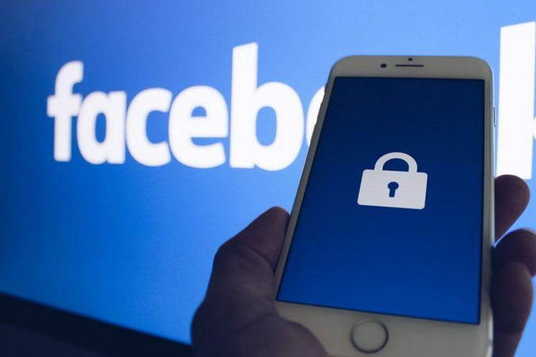 Khawatir Data Facebook Anda Tidak Aman? Lakukan Hal Berikut Ini