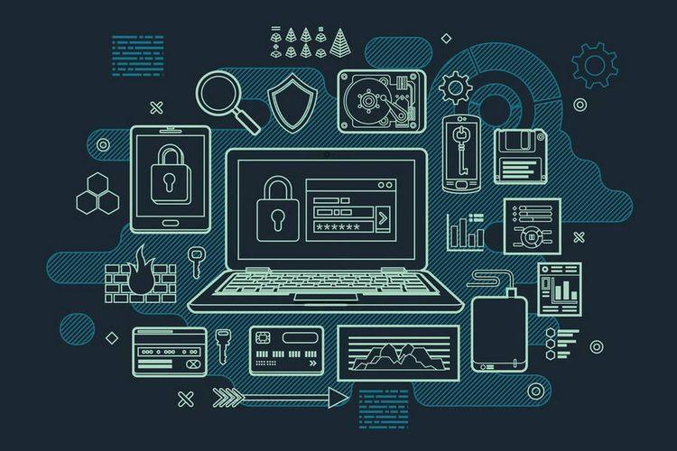 Paruh Pertama 2018, Malware IoT Meningkat Hingga Tiga Kali Lipat