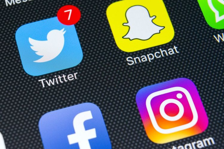 Twitter dikabarkan akan segera  Menghapus Fitur Like. Mengapa?