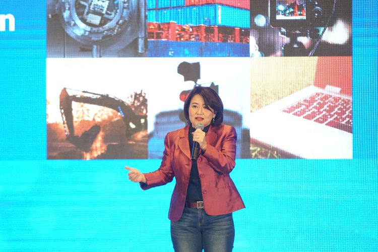 IBM BP Solutions Summit 2018: Menjawab Disrupsi Digital di Indonesia