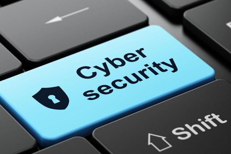 Inilah Daftar Kontroversi Draft Aturan Keamanan Siber Thailand