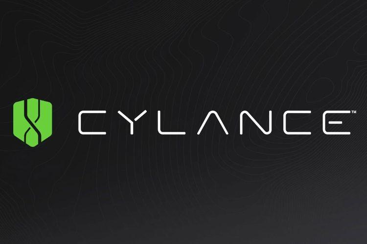 BlackBerry Akuisisi Perusahaan Keamanan Siber Cylance Rp20 Triliun
