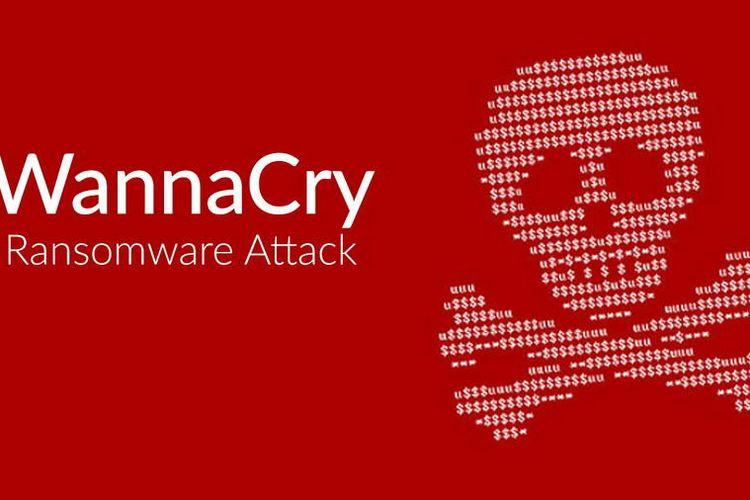Indonesia Jadi Salah Satu Negara yang Mendapat Serangan Malware Kripto