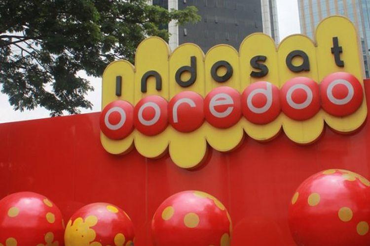 Indosat Ooredoo Ragu-ragu Pakai Frekuensi 2,3 GHz Eks Jasnita