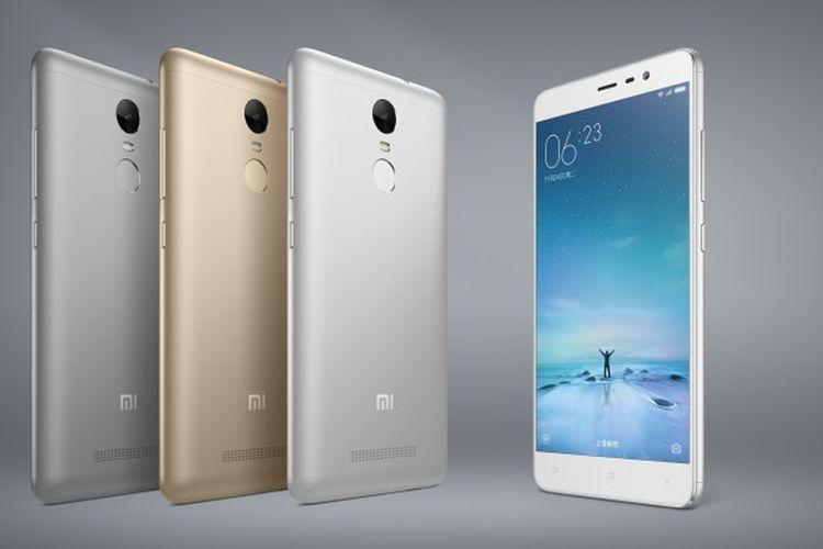 Xiaomi Diskon Harga Redmi 6 dan Redmi S2 Jadi Segini di Harbolnas