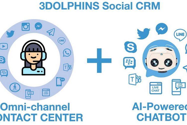 Lima Kriteria Penting yang Perlu dimiliki Chatbot Untuk Bisnis