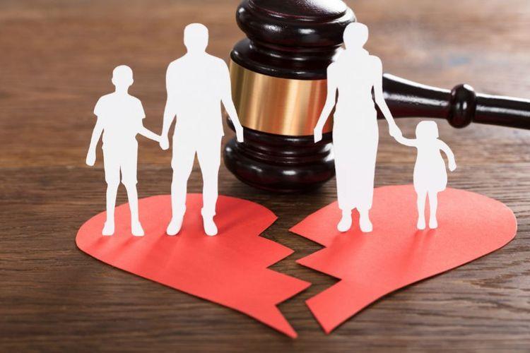 Selain Jodoh, Alexa Gunakan AI untuk Ramal Perceraian Pengguna