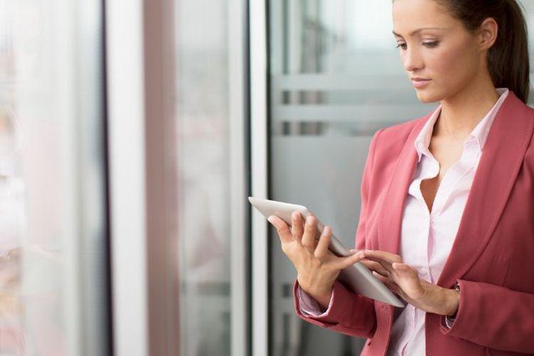 Raih 3 Juta Pendaftar, openSAP Buka Kursus Intelligent Enterprise