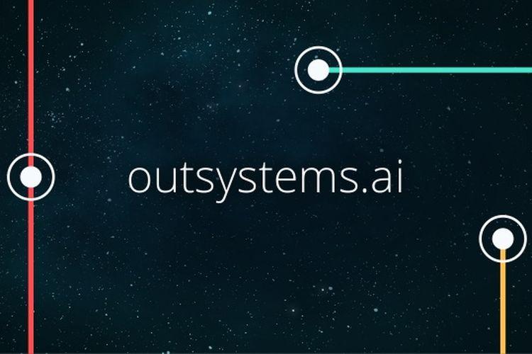 OutSystems Kembangkan Proyek Teknologi AI dan Machine Learning