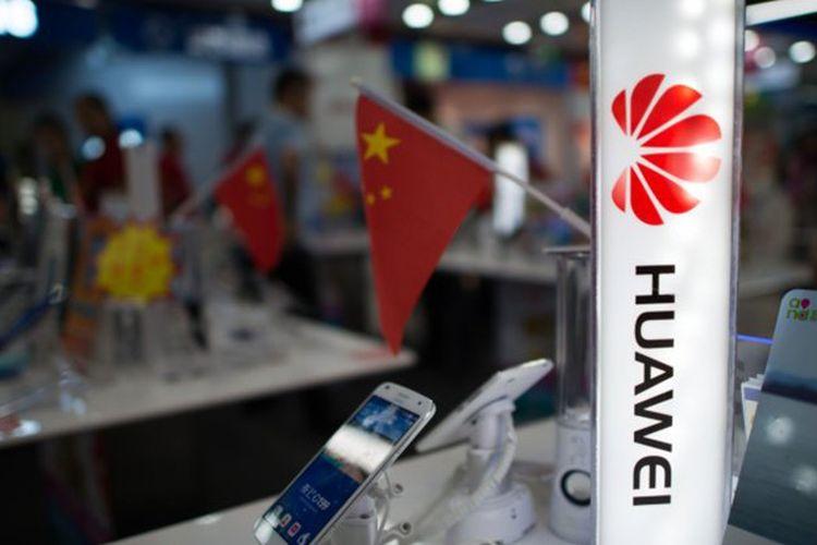 Terbujuk Rayuan AS, Jepang akan Larang Penggunaan Teknologi Huawei
