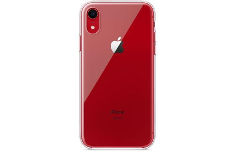 iPhone XR Clear Case, Apakah Layak Dibeli?