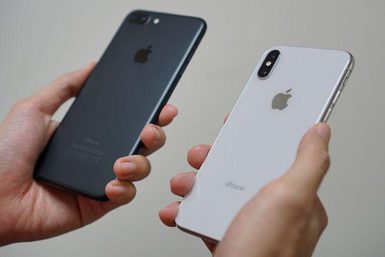 4 Alasan Touch ID Masih Lebih Disukai Daripada Face ID