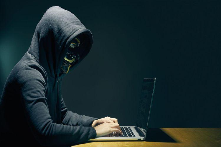 Tips Menghindari Agar Printer Anda Tidak Terkena Serangan Hacker