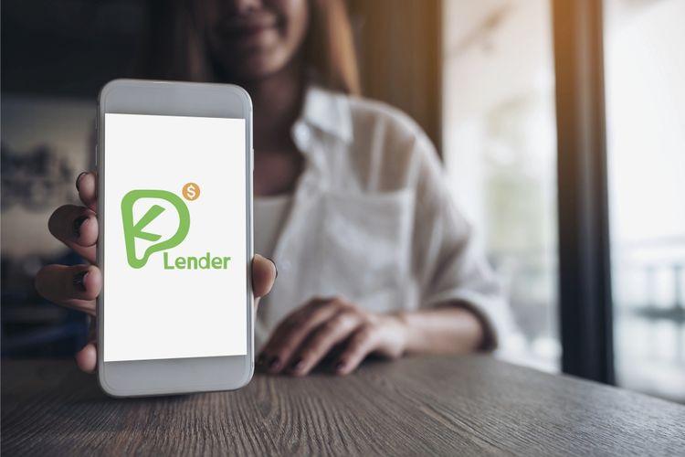 Setelah Android, Kredit Pintar Luncurkan Aplikasi Pendanaan di iOS