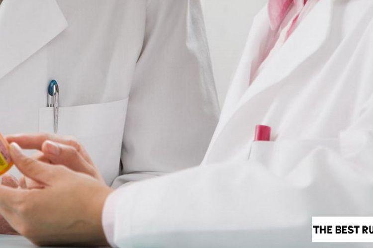 SAP Rilis Software Blockchain untuk Bantu Singkirkan Obat Palsu