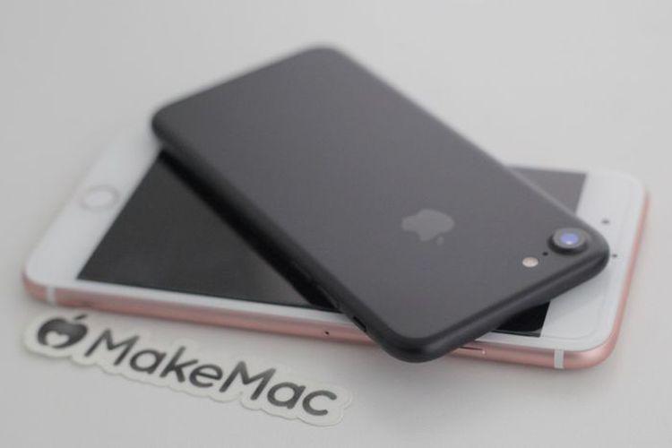 Melihat Kembali Keberanian Apple Mencabut Headphone Jack di iPhone