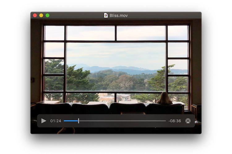 Optimus Player, Aplikasi Media Player Pertama dengan Fitur AirPlay 2