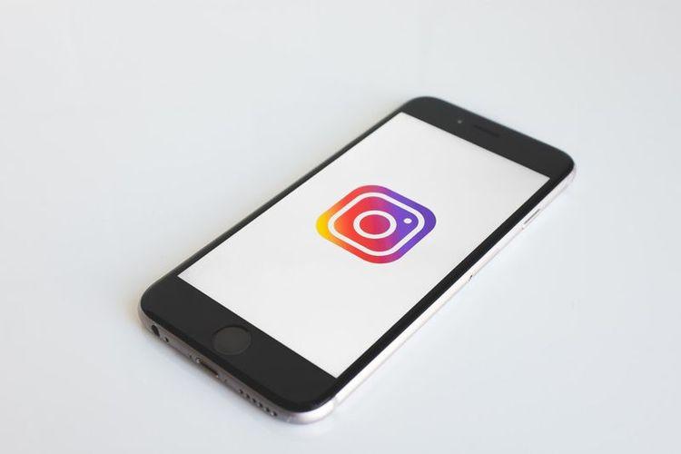 Instagram Menguji Cara Baru Selamatkan Akun yang Diretas