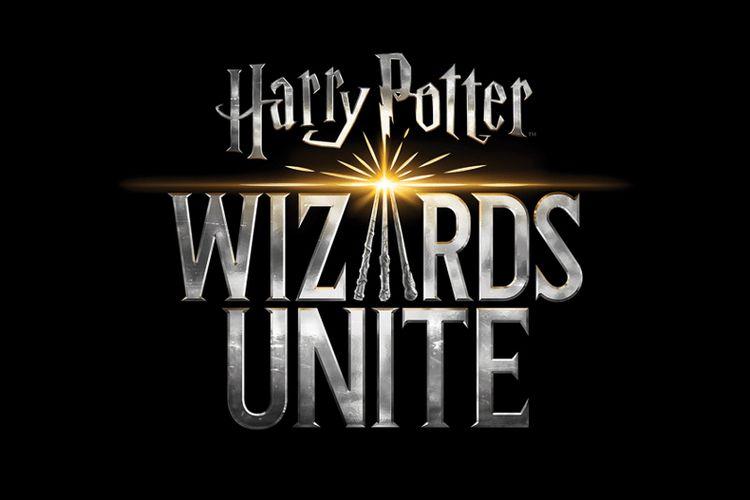 Harry Potter: Wizards Unite Mampu Melacak Lokasi Tanpa Buka Aplikasi