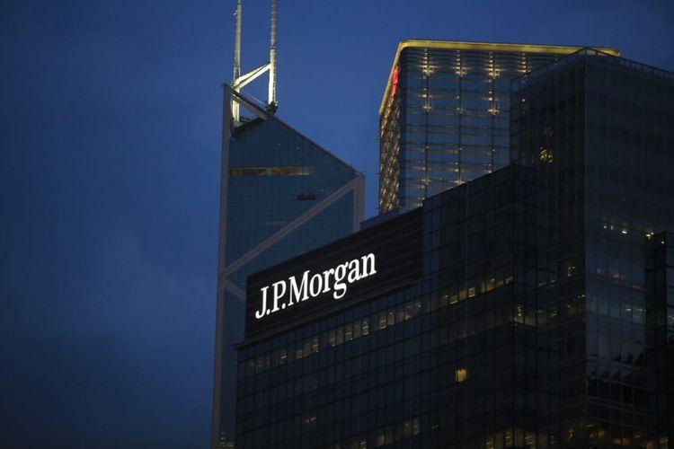 JP Morgan Prediksi 4 Model iPhone pada 2020 Menggunakan Layar OLED