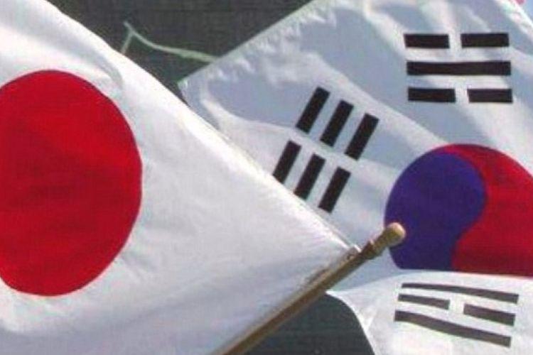 Mengapa Perseteruan Korea dan Jepang Terjadi? Apa Imbas ke Apple?