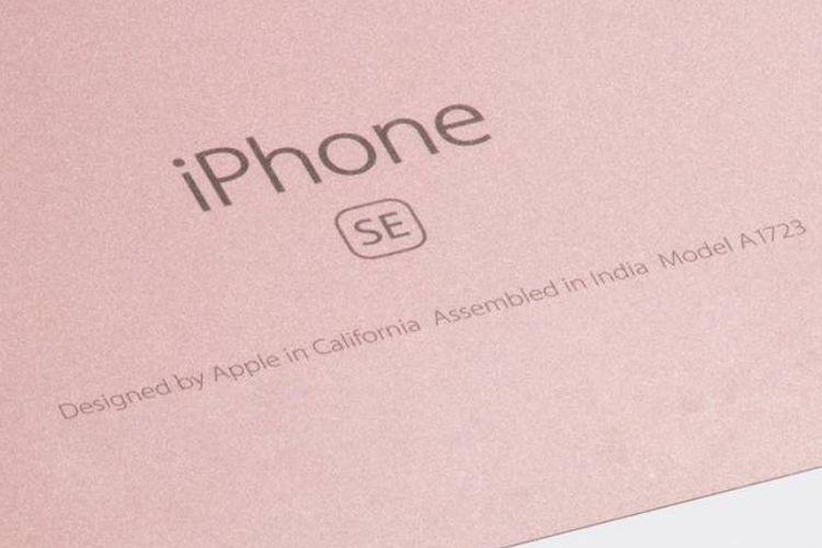Penjualan Model iPhone Lama di India Terhenti, Ganti Model Baru