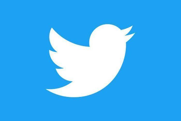Twitter.com Rilis Tampilan Baru: Navigasi Lebih Mudah dan Dark Mode